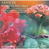 """Mahler : Symphonie n° 1 en ré majeur """"Titan"""""""