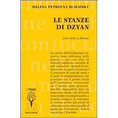 Breviario Romano Pdf