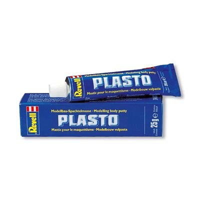 39607-revell-plasto-spachtelmasse-25ml