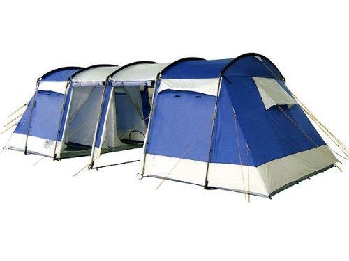 Skandika-Montana-8-Family-Tunnel-Tent-8-Persons