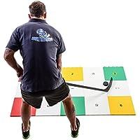 Hockey Revolution Professional Training Flooring Tile (My Training Surface)