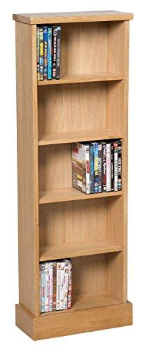 waverly-roble-dvd-cd-estanteria-de-almacenamiento-en-acabado-en-roble-120-dvd-madera-de-estanteria-t