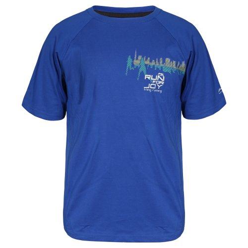 li-ning-homme-t-shirt-b219-bleu-bleu-m