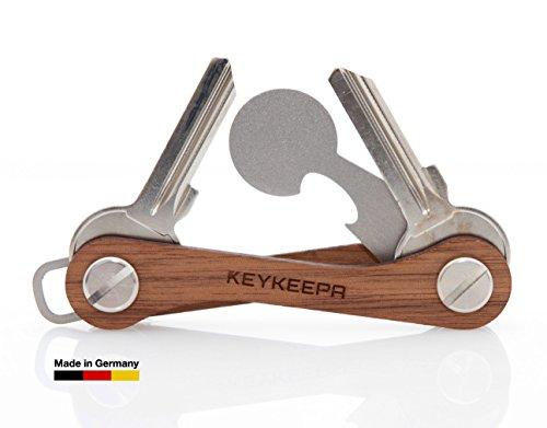keykeepa-etuis-porte-cls-noyer-marron-kk-hz-nus-orig-v2