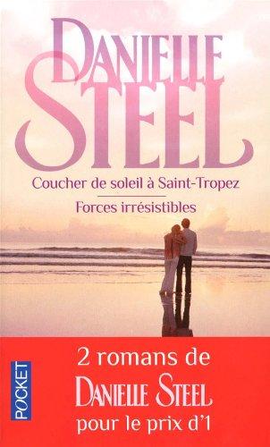 COUCHER SOLEIL A ST-TROPEZ SUI