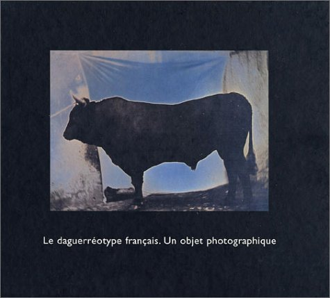 Descargar Libro La Daguerréotype français. Un objet photographique de Collectif