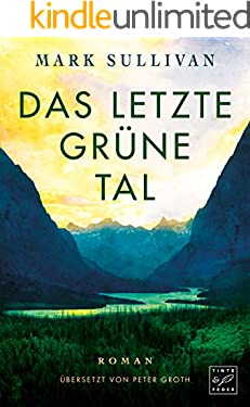 Das letzte grüne Tal
