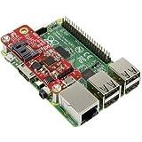 Renkforce Raspberry PI USB ZU SATA KONVERTER