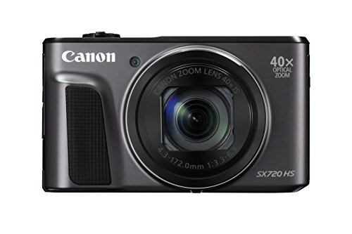 canon-powershot-sx720-hs-digital-camera-black-203-mp