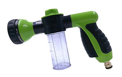 broloyalty-pistola-de-pulverizacion-de-agua-de-espuma-8-en-1-pulverizador-multifuncional-de-la-mangu
