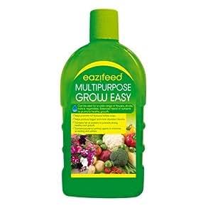 Mehrzweckschrank Grow leicht, 500 ml
