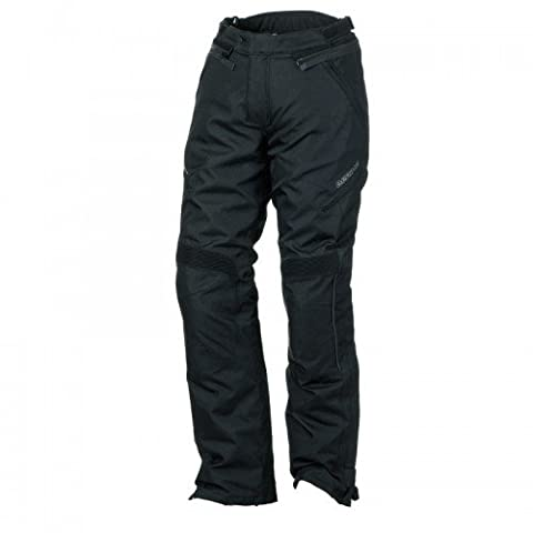 Bering - Pantalon Holly - Reference : PRP570RG4XL - Taille : 4XL
