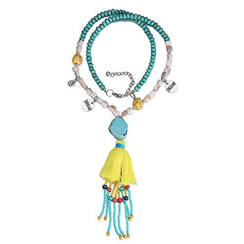 nozze-xinmaoyuan-gioielli-popolare-in-europa-e-in-america-lungo-shell-collana-perle-artigianali-coll