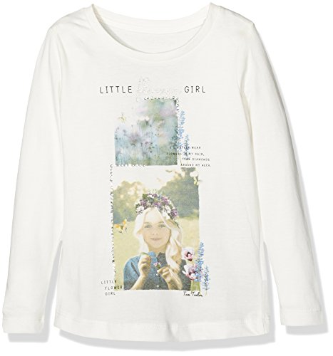 tom-tailor-kids-madchen-langarmshirt-tee-with-photo-optic-print-elfenbein-soft-clear-white-2067-98-h