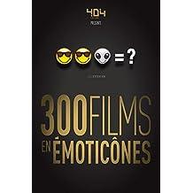 300 films en émoticônes