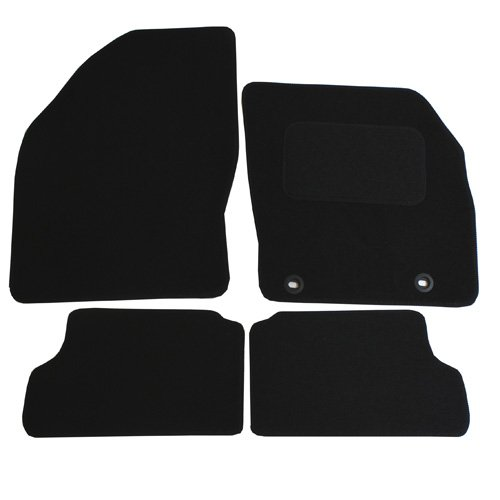 jvl-ford-focus-mk2-2005-2011-fully-tailored-4-piece-car-mat-set-with-2-clips