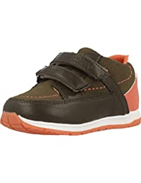 Amazon.it  Chicco - 19   Scarpe  Scarpe e borse f9186fc174f