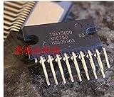 Sellify Elektrische Ausrüstungen 2Pcs / Lot Tda1562Q Tda1562Qcu Tda1562St Zip-17 - (Größe: Tda1562St): TDA1562ST