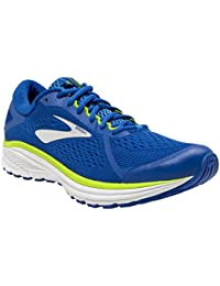 Brooks Men's Aduro 6 Running Shoes