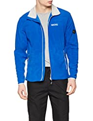 8fa787a6c9a Amazon.es: chaqueta montaña - Regatta / Ropa deportiva: Deportes y ...