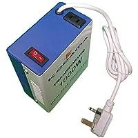 PARAL KODAMA KT1000W Transformer 220V tp 110V 1000W Power Converter 220V to 110V 1000 Watt