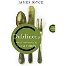 Dubliners (Canons)