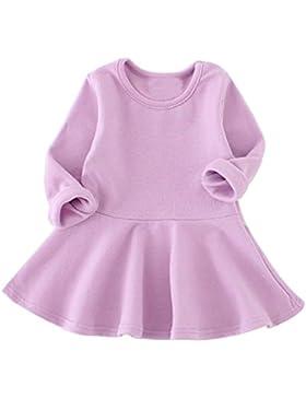 AAA226 - Vestido - para niña
