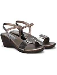 Denill Party Wear Women's Sandals