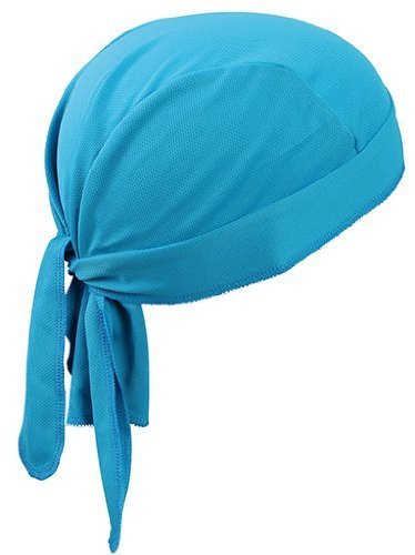 functional-bandana-hat-myrtle-beach-mb-6530-turquoise