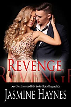 Revenge: Naughty After Hours, Book 1 by [Haynes, Jasmine, Skully, Jennifer]