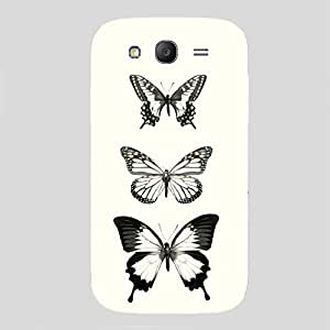 Back cover for Samsung Galaxy Grand Neo Butterfly