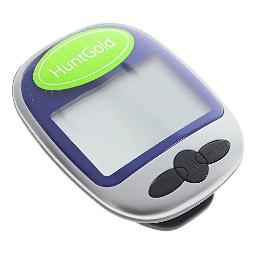 huntgold-podometro-de-pasos-pantalla-lcd-grande-medidor-de-distancia-recorrida-contador-de-calorias-