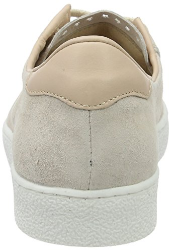 Mjus Damen 746102-0101 Sneaker Rosa (Phard)