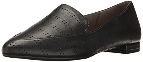 Bild von Aerosoles Women's Girlfriend Slip-on Loafer