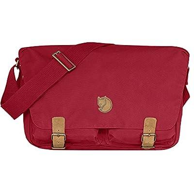 Fjäll Räven Övik Shoulder Bag