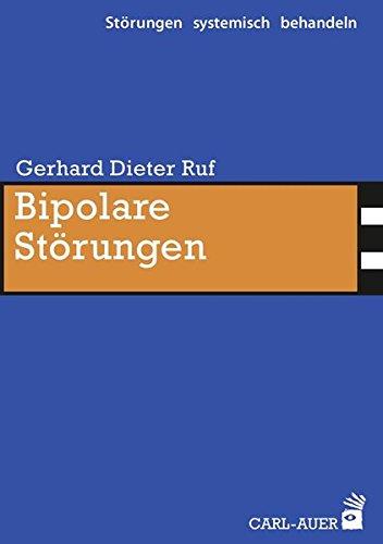 Bipolare Störungen (Störungen systemisch behandeln)