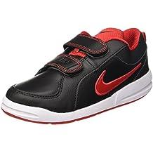 6a3ebb49e83 Amazon.es  Red Para Tenis - Nike