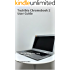 Toshiba Chromebook 2 User Guide: Understanding your new Chromebook