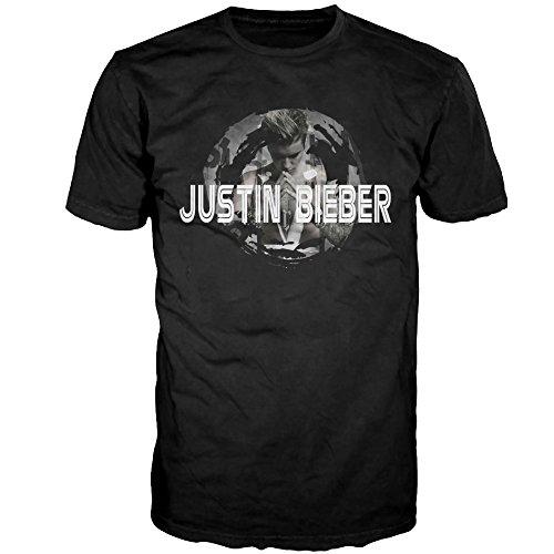 gtstchd-camiseta-para-hombre-negro-negro-medium