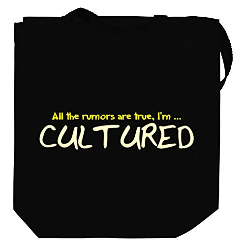 idakoos-all-the-rumors-are-true-im-cultured-adjectives-canvas-tote-bag