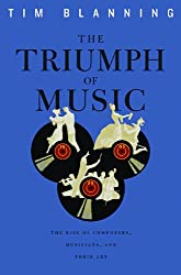 Triumph of Music