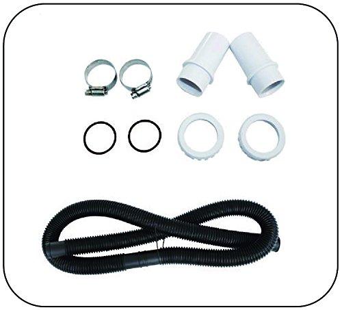 Erfinderisch 1 Pc Flexible 1 Meter Lebensmittel Grade Transparent Silikon Gummi Schlauch 2 3 4 5 6 7 8 10mm Out Durchmesser Flexible Silikon Rohr Sanitär Heizung Schläuche