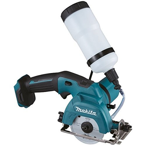 Makita CC301DZ 10.8v CXT Tile Cutter Body Only