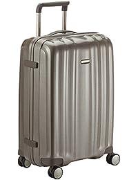 Samsonite LITE-CUBE SPINNER 55/20 Koffer
