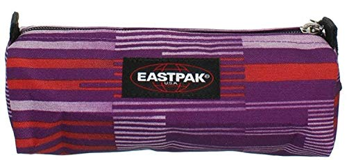Eastpak Benchmark Single Trousse, 21 cm