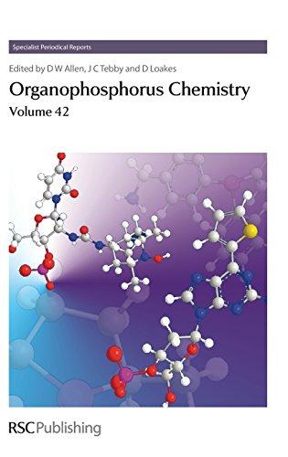 organophosphorus-chemistry-volume-42-specialist-periodical-report