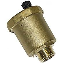 Purgador aire automático caldera Standard 7130501
