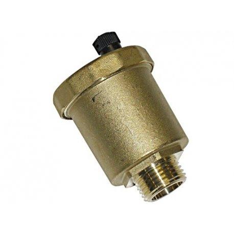 Valvola di sfiato aria automatica caldaia Standard 7130501