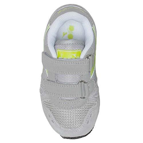 Sneaker Diadora Diadora Simple Run TD