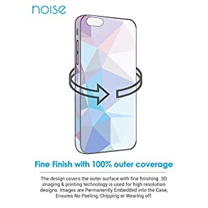 Coolpad Note 3 Lite Designer Printed Back Case Cover For Coolpad Note3– By Noise (HO-32)